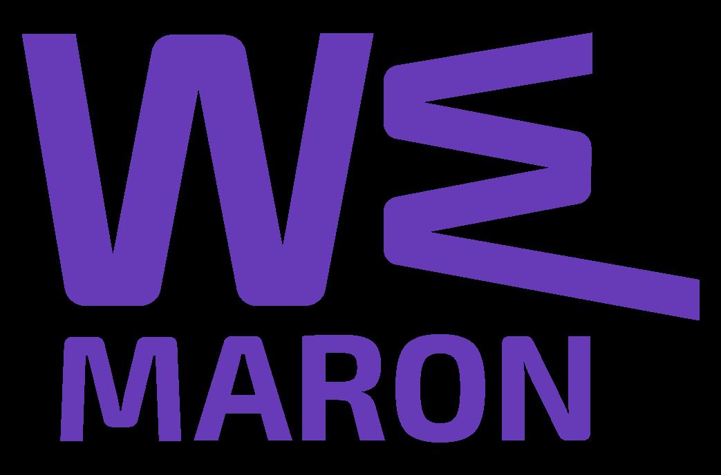 weMaron